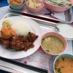 【英語ブログ】タイ料理だいすき!【中級】