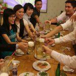 日常英会話が確実に上達する101の英語文法ルール (第30回: glad と hope の使い方)