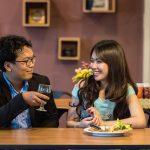 日常英会話が確実に上達する101の英語文法ルール。(第35回: 動名詞を使う感情表現)